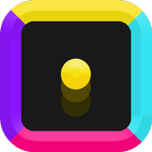 Dot Color Switch 1.0