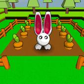 Rabbit 3D 1.2.8