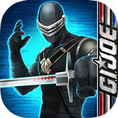 G.I. Joe: Strike 1.0.6