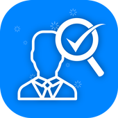 Background Check - People Lookup Checkmate Finder 1.0