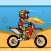 Motobike 1.0.1