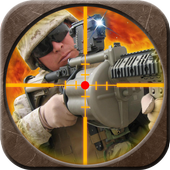 Commando Sniper Elite Killer 1.1