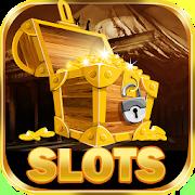 Billionaire Slots TreasureEgyp 1.0.1