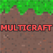 Multicraft & Zombies 1.4.15.19