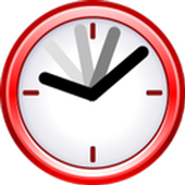 SMS Scheduler (Time SMS) 1.0