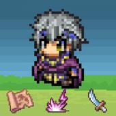 Tap Hero RPG 1.18.1