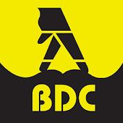 Badlands Telephone Directory 3.0.20150427