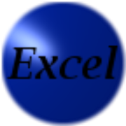 Excel TECC Career Chase 1.0