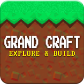 Park Craft: Crafting Pocket Edition Games For Free 2