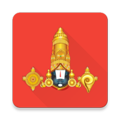 TTDOnline Seva Booking 2 0 8 APK Download - Android Travel & Local Apps