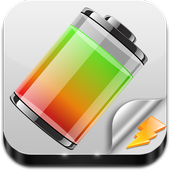 Battery Booster 2.1