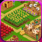 Farm Day Village Farming: Offline Games 1.2.55