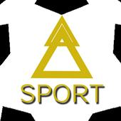 Bagan Sport News 1.0