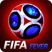 Fifa Fever 1.4