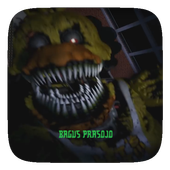 Top Five Nights at Freddy Tips 1.1