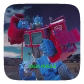 Tips Transformers Forged Fight 1.0