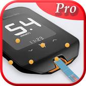 blood sugr scanner prank 1.1