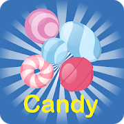 Candy Bubble 1.0