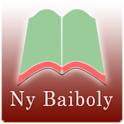 NY BAIBOLY APPLICATION TÉLÉCHARGER