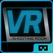 ZG Shooting Training