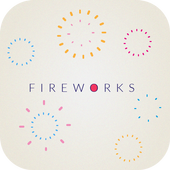 Fireworks 1.1