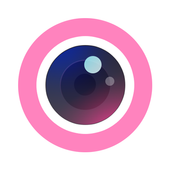 Wonder Camera 2.1.4.2