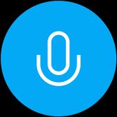 TalkType Voice Keyboard 1.12.0