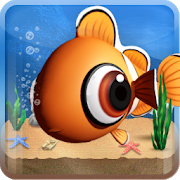Fish Live 1.5.3