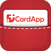 CardApp+