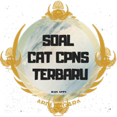 Soal Cat Cpns Terbaru 1 0 Apk Download Android Education Apps
