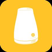 E-Diffuser Pro 1.0.0