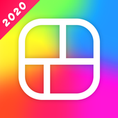 Square Fit Size - Collage Maker Photo Editor 1 83 APK Download