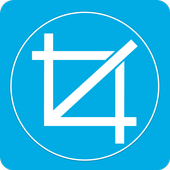 InstaSquare:size for instagram 3 6 APK Download - Android