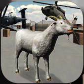 Goat FrenzyBig Baja AppsSimulation