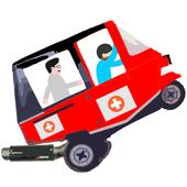 Bajaj Rescue 1.3