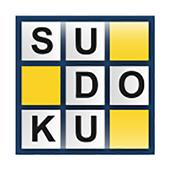 Free Sudoku 2.0