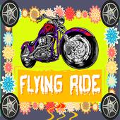 Flying Ride