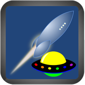 Space FlightAhrabal App StudiosAdventure