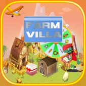 FARM VILLA 1.0