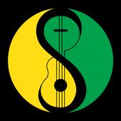 Садо - таджикские песни под гитару 6