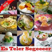 Es Teler Segeeeer Recipe 1.0