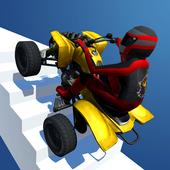 ATV Stunt Trial 1.0