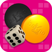 Backgammon 2.4.5