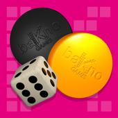 Backgammon 2.4.5