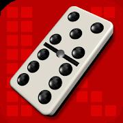 Domino 13.0.3