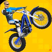 Motorbike 8.1.41