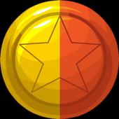 Coin2Coin 1.0.1