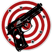 Shooting Range 1.0.1