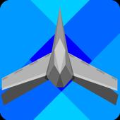 SpaceShip Arcade 1.0.3