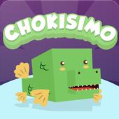 Chokisimo 2.2
